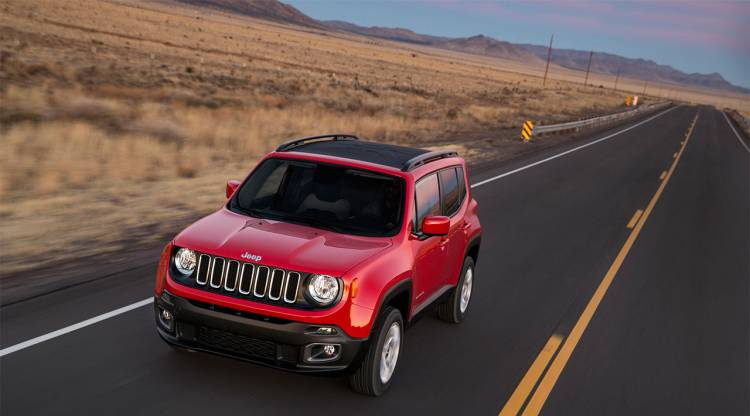 jeep-renegade-crossover-1280px