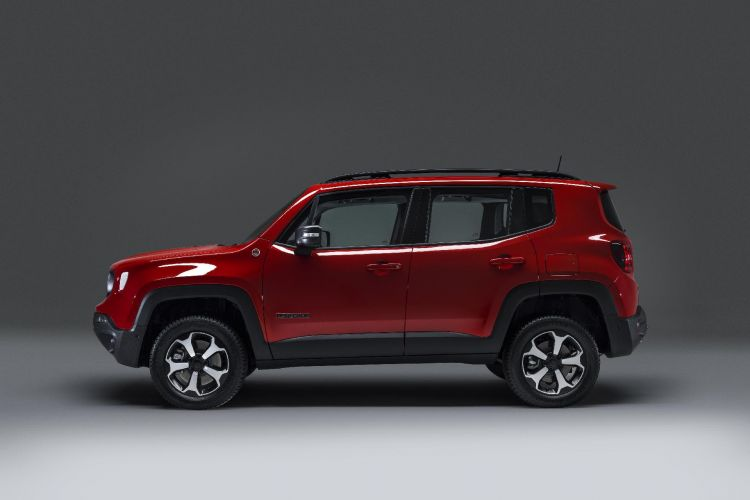 Jeep Renegade Phev 02