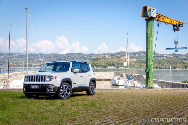 jeep-renegade-presentacion-59-mdm
