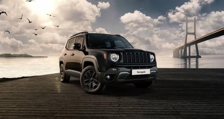 jeep-renegeade-upland-dm-1