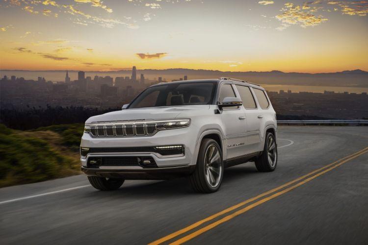 Jeep Wagoneer 2021 01