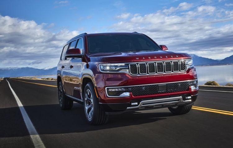 Jeep Wagoneer 2022 0321 039
