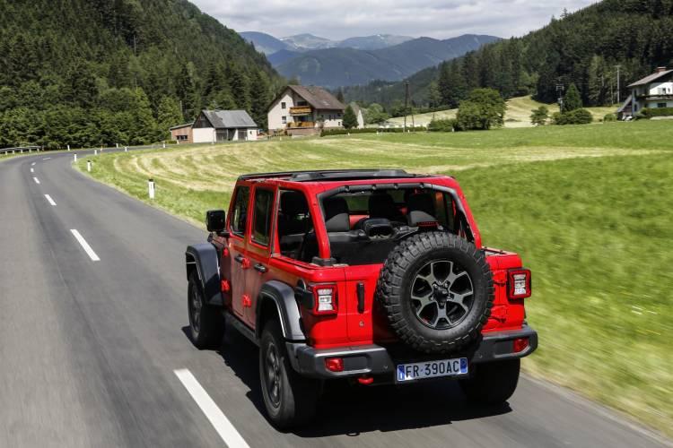 Jeep Wrangler 2018 Dm 48