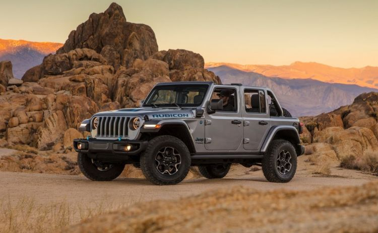 Jeep Wrangler 4xe Hibrido 2021 0820 003