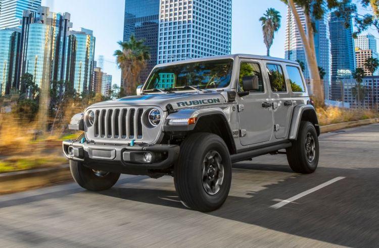 Jeep Wrangler 4xe Hibrido 2021 0820 015