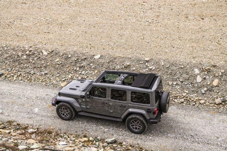Jeep Wrangler 4xe No Resizing 22