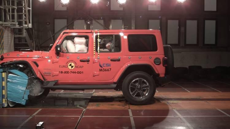 Jeep Wrangler Euroncap 1218 02
