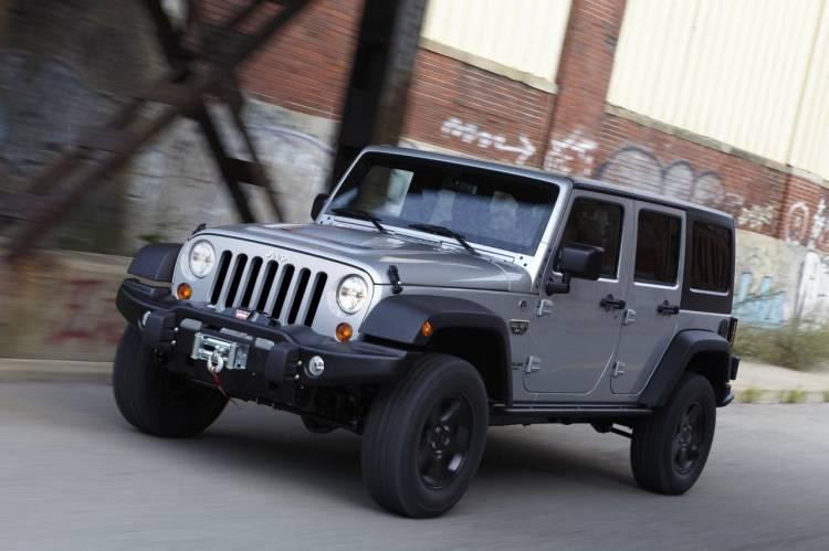 jeep-wrangler-mw3-2012-1