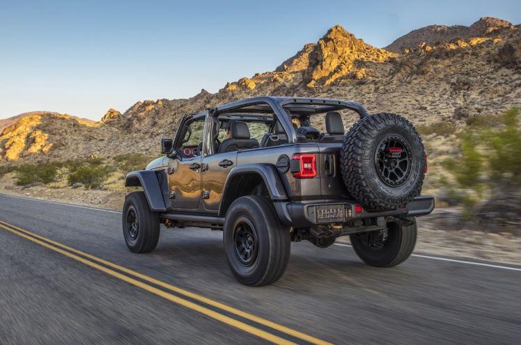 Jeep Wrangler Rubicon 392 V8 1120 028