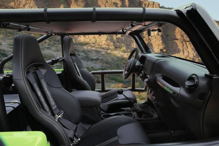 jeep-wrangler-trailcat-3