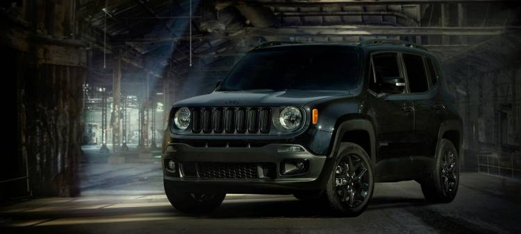 jeep_renegade_down_of_justice_DM_1