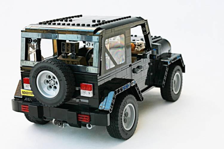 jeep_wrangler_dm_lego_5