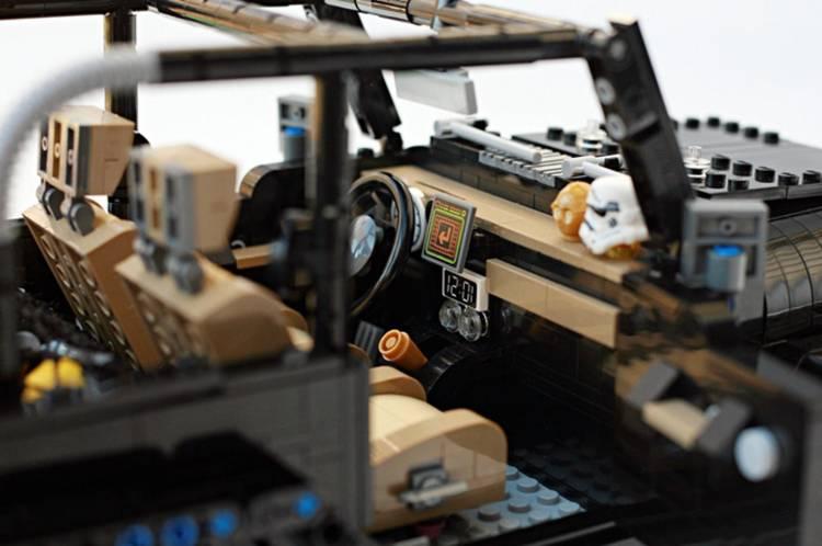 jeep_wrangler_dm_lego_6