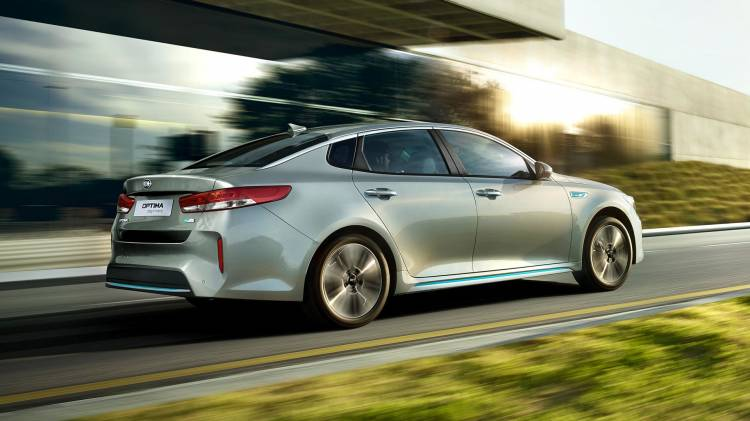 kia-optima-phev-1