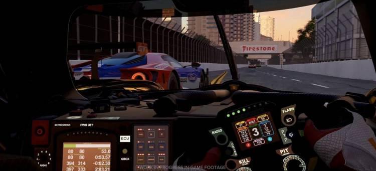 juegos-de-coches-2017
