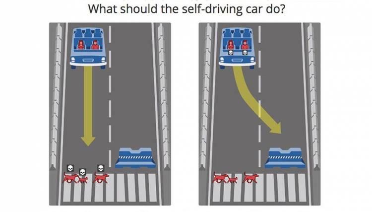 jugando-dios-coche-autonomo