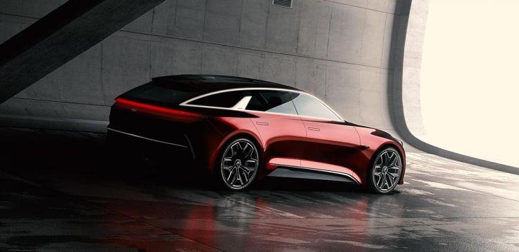 kia-concept-frankfurt-0817-01