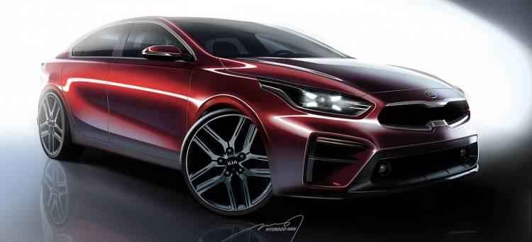 kia-forte-sedan-2018-03