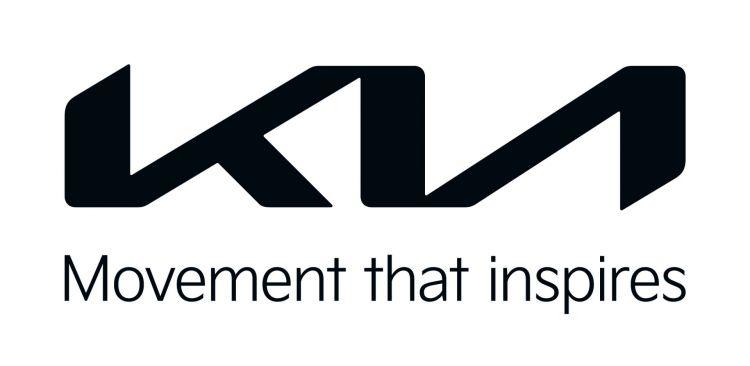 Kia Nuevo Logo 0121 01