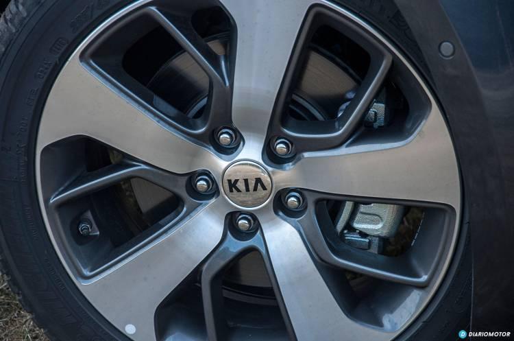 kia-optima-sportswagon-mdm-08