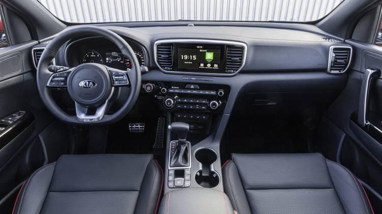Kia Sportage 1600x900 2