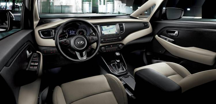 kia_carens_my17_dashboard_-_side_view_beige_interior
