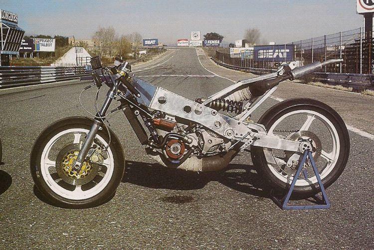 Kobas 250 1982 01