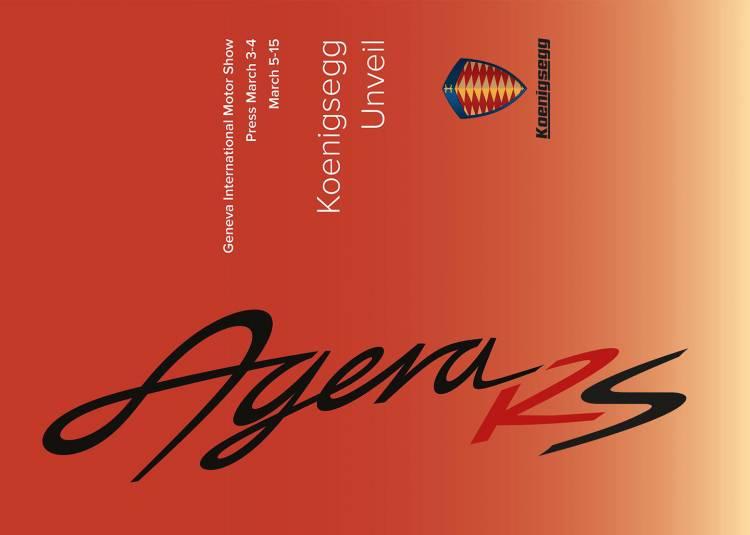 koenigsegg-agera-rs-ginebra-2015-1440px