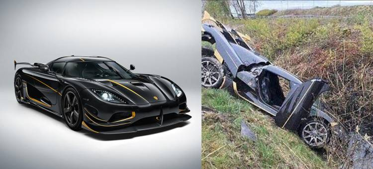 koenigsegg-agera-rs-gryphon-accidente
