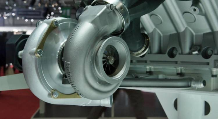 koenigsegg-one-1-turbo-3d-2016-00