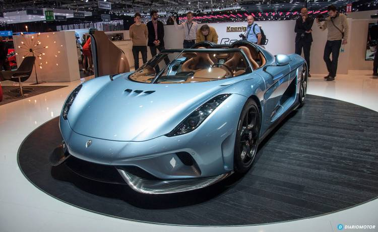koenigsegg-regera-direct-drive-03