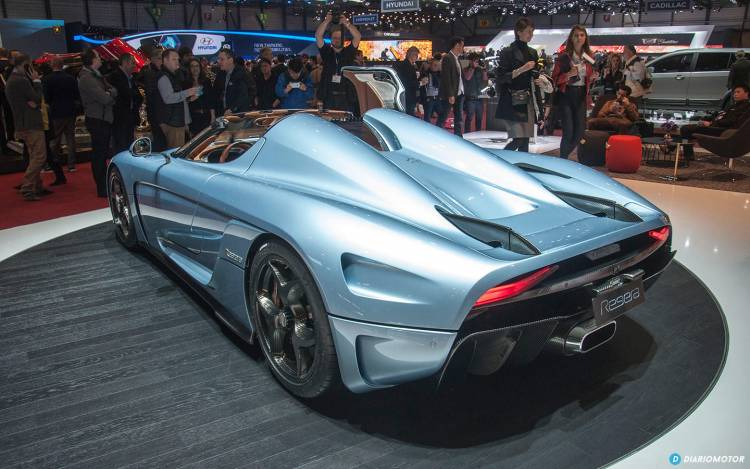 koenigsegg-regera-direct-drive-04