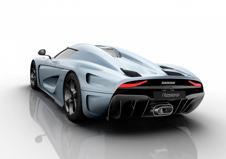 koenigsegg-regera-direct-drive-16