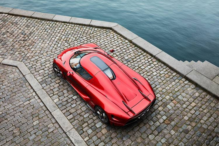 koenigsegg-regera-direct-drive-23