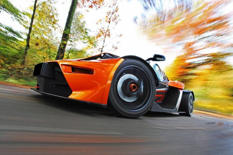 ktm-x-bow-gt-wimmer-rs-1