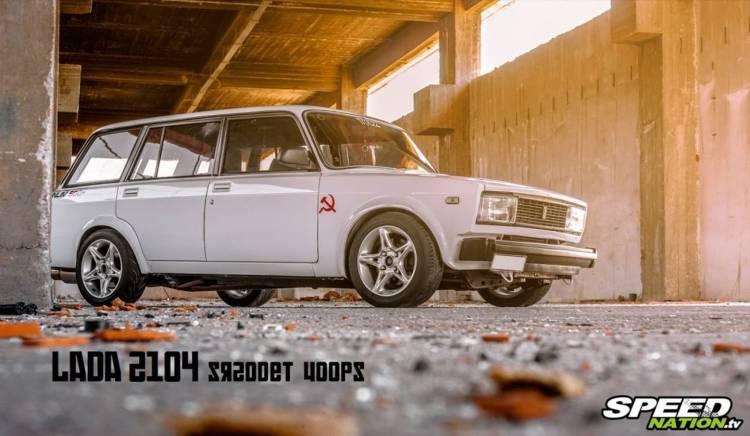 lada-2104-sr20det-2