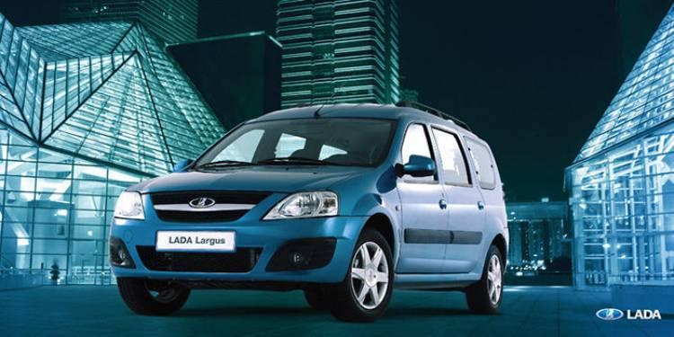 Renault en China y Rusia