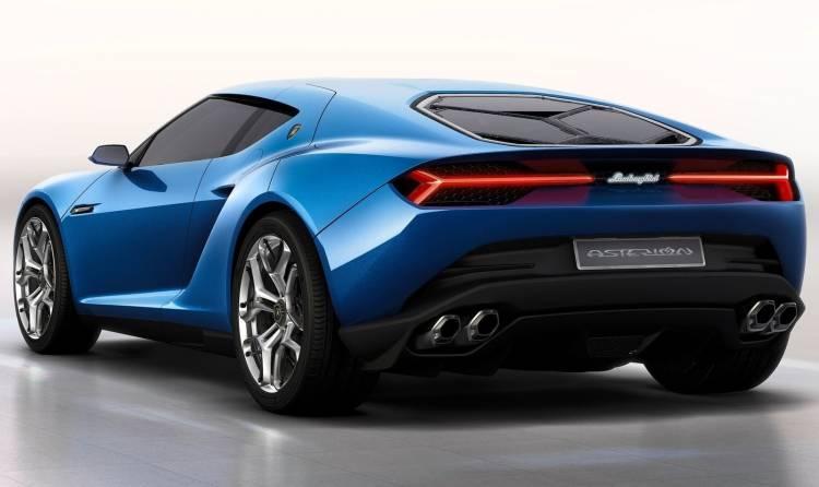 Lamborghini Asterion 1218 02