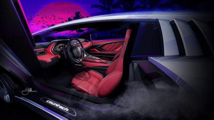 Lamborghini Countach Lpi 800 4 2022 0821 016