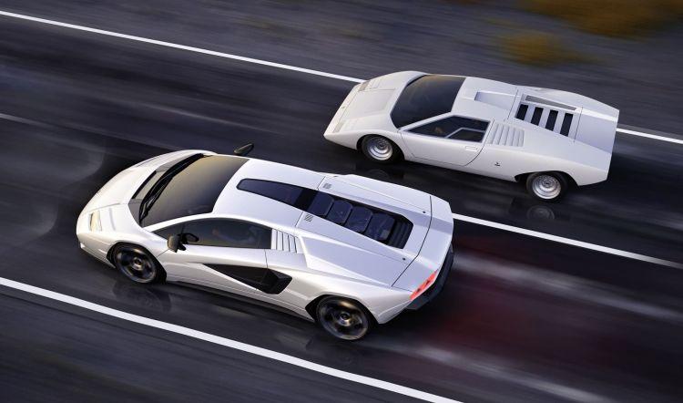 Lamborghini Countach Lpi 800 4 2022 0821 063