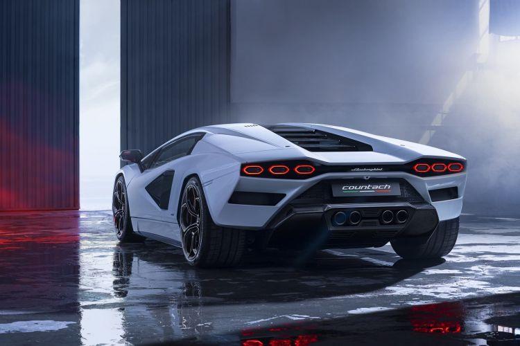 Lamborghini Countach Lpi 800 4 2022 0821 084