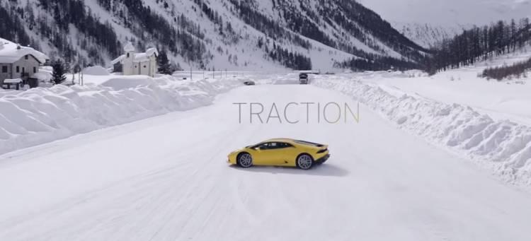 lamborghini-huracan-video-nieve-1440px