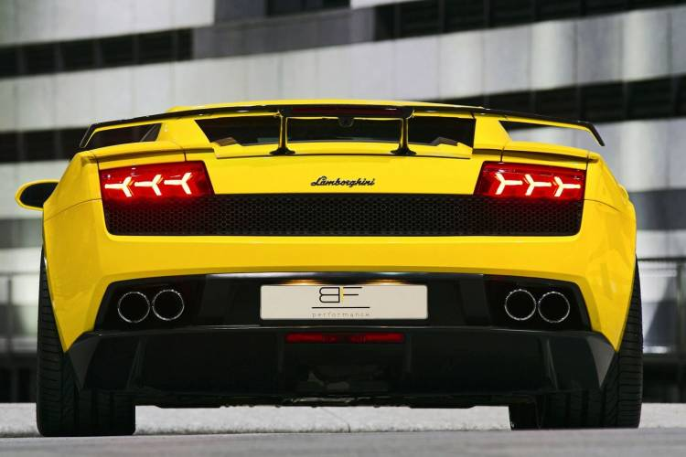 lamborghini-lp-560-4-coupe-spyder-bf-performance-gt600-1