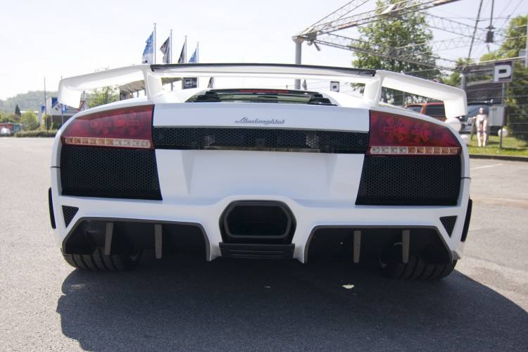 lamborghini-murcielago-lp640-jb-car-design-reventon-style-1