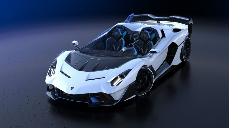Lamborghini Sc20 2021 1120 011