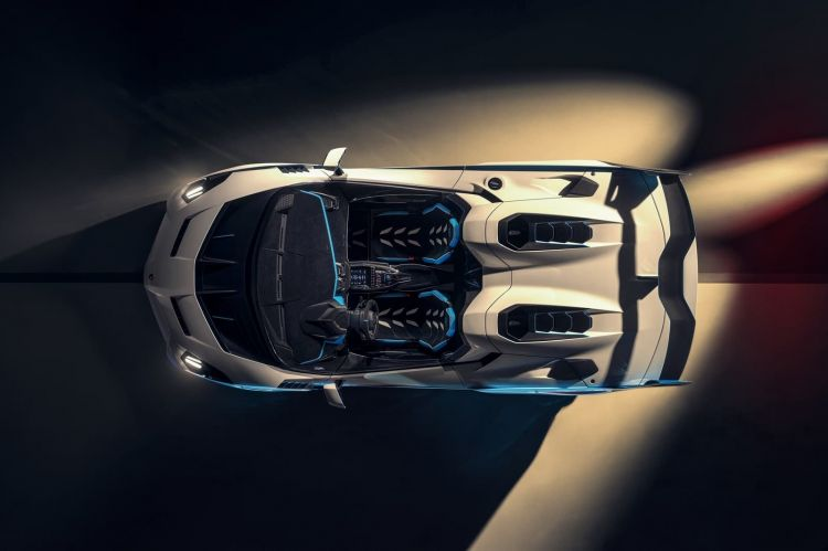 Lamborghini Sc20 2021 1120 024