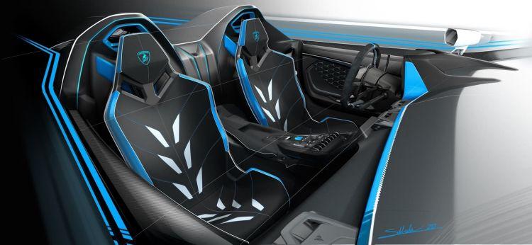 Lamborghini Sc20 2021 1120 032