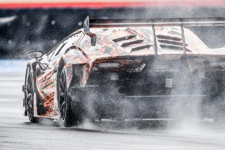 Lamborghini Scv12 0620 004