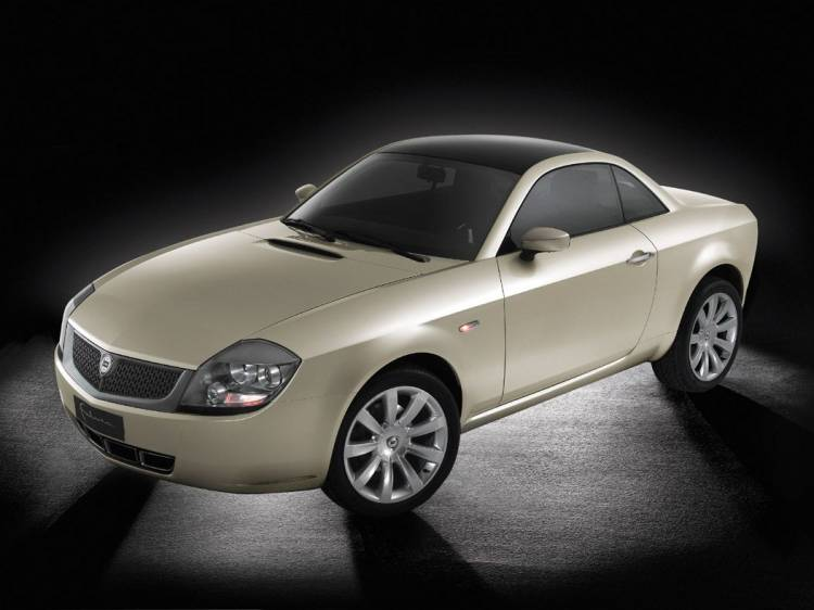 lancia-fulvia-coupe-concept-10