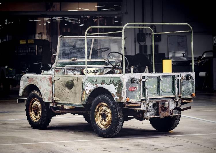 land-rover-1948-sera-restaurado-06